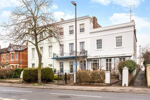 6 bedroom terraced house for sale - London Road, Cheltenham, Gloucestershire, GL52