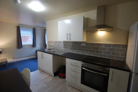4 bedroom terraced house to rent - Stalker Lees Road, Ecclesall