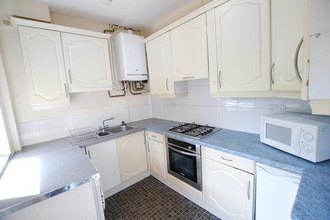 4 bedroom terraced house to rent - Pickmere Road, Crookes