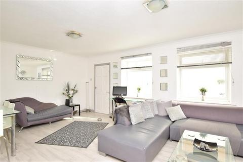 6 bedroom semi-detached house for sale - Queensbury Mews, Brighton, East Sussex