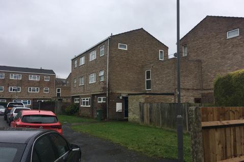 2 bedroom maisonette to rent - York Place, Aylesbury, HP21
