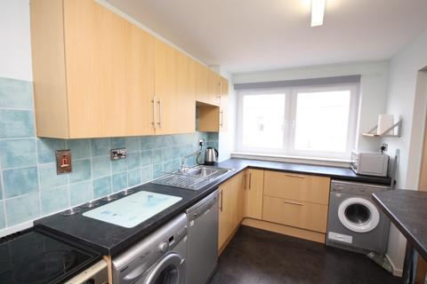 3 bedroom flat to rent - Jute Street, Aberdeen, AB24