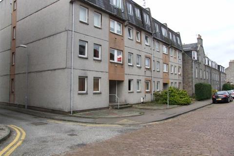 3 bedroom flat to rent - Jute Street, , Aberdeen, AB24 3EX