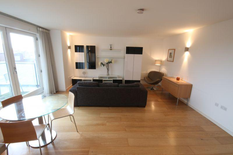 1 Bedroom Apartment Flat for sale in Skyline 1, 50 Goulden Street, Northern Quarter