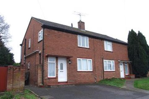 3 bedroom semi-detached house to rent - Cotswold Crescent, Chelmsford, Essex, CM1 2HS