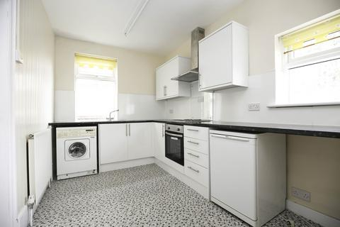 2 bedroom ground floor flat for sale - Marleen Avenue, Heaton, Newcastle Upon Tyne