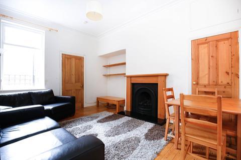 2 bedroom ground floor flat for sale - Stannington Place, Heaton, Newcastle Upon Tyne