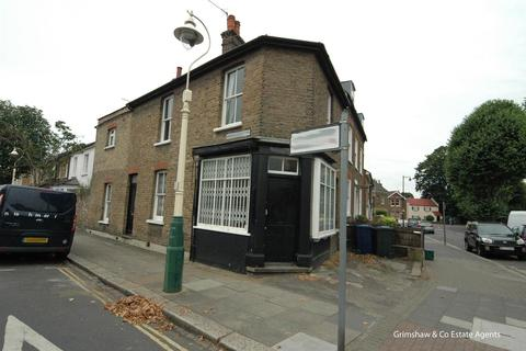 Shop for sale - Coningsby Road, Ealing, London