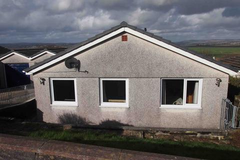 3 bedroom bungalow for sale -  Golwg Y Mor,  Swansea, SA4