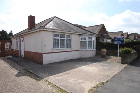 2 bedroom detached bungalow for sale - Highway Road, Thurmaston