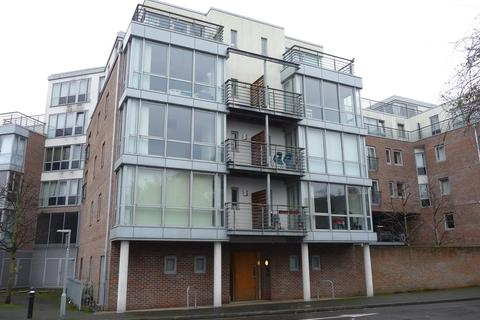 1 bedroom apartment to rent - Godolphin House, Bonfire Corner, Portsmouth