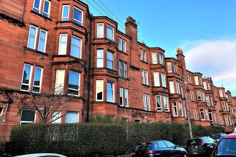 2 bedroom flat for sale - Ingleby Drive, Dennistoun, G31