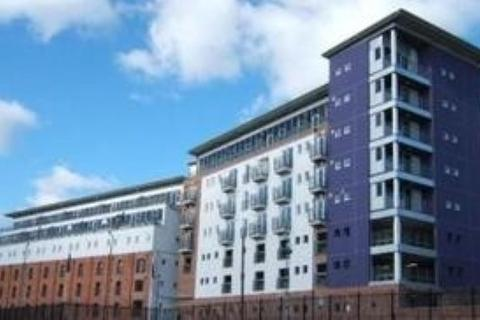 1 bedroom flat to rent - BONNERS RAFF, MONKWEARMOUTH, SUNDERLAND NORTH