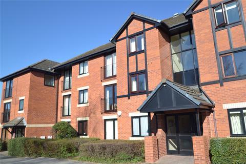 1 bedroom apartment to rent - Forest Drive, Harborne, Birmingham, B17