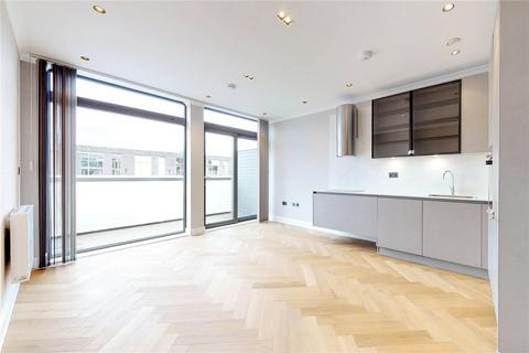 3 bedroom penthouse for sale - Kingsland Road, London, E8