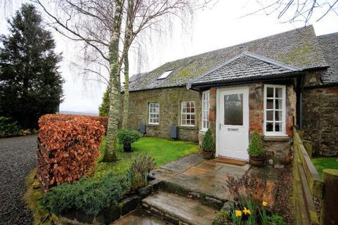2 bedroom cottage to rent - Buchlyvie G63
