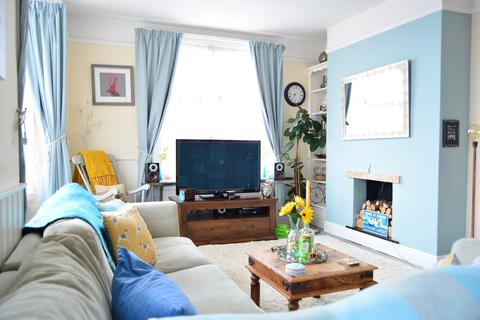 2 bedroom flat to rent - Ditchling Road, Brighton  BN1