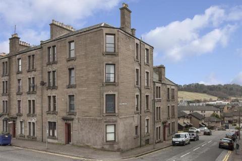 3 bedroom flat to rent - Gardner Street , Dundee DD3