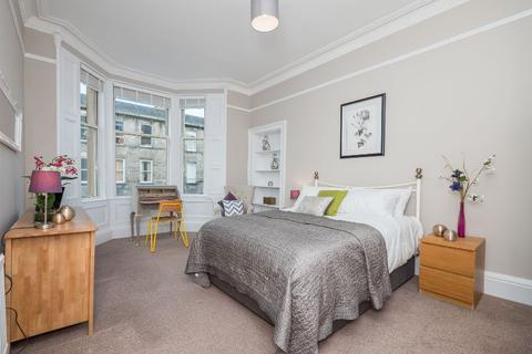 4 bedroom flat to rent - West Preston Street, , Edinburgh, EH8 9PY