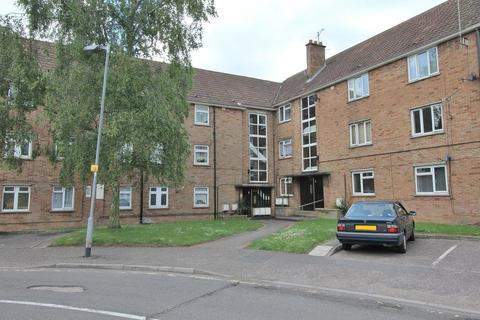 2 bedroom apartment for sale - Woodhall Road, Chelmsford, Essex, CM1
