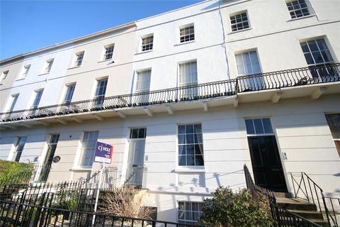1 bedroom apartment to rent - St Stephens Road, Tivoli, Cheltenham, Glos, GL51