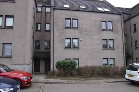 1 bedroom flat to rent - Sunnybank Road, Aberdeen, AB24 3NJ