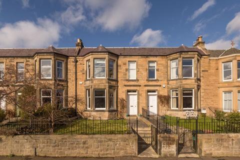 4 bedroom terraced house for sale - 112 Comiston Drive, Edinburgh, EH10 5QU