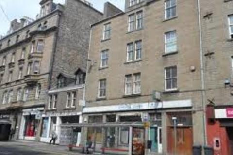 4 bedroom flat to rent - Commercial Street , Dundee DD1