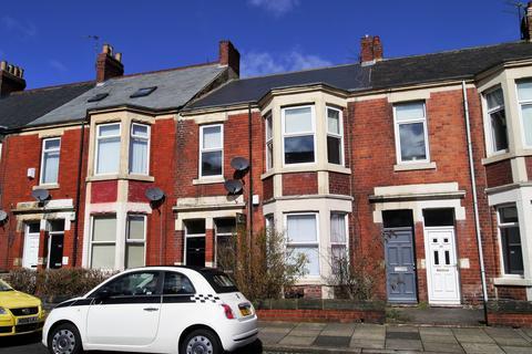 2 bedroom flat to rent - Warton Terrace, Heaton, Newcastle Upon Tyne