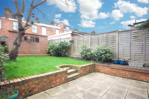 2 bedroom maisonette to rent - Maybury Gardens, London, NW10