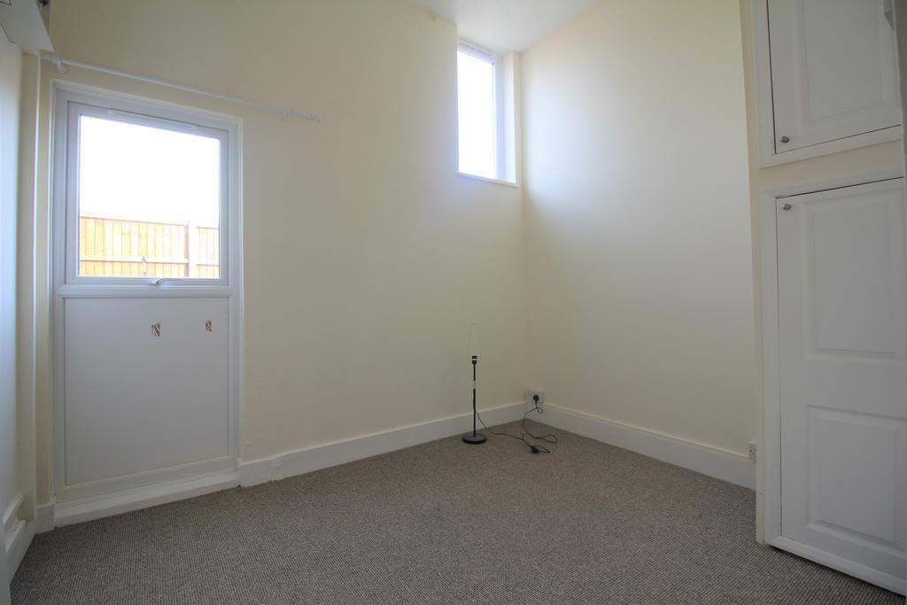 Magdalen Street Norwich City Centre Nr3 1 Bed Flat To