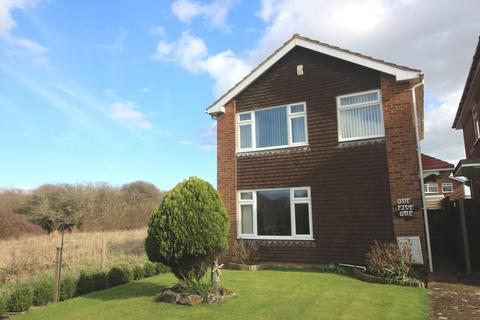 3 bedroom detached house for sale - Seven Sisters Road, Willingdon, Eastbourne BN22