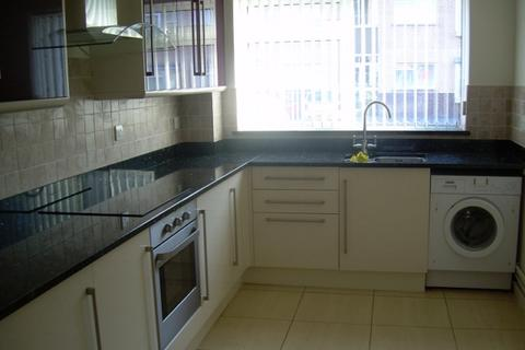 2 bedroom apartment to rent - Long Oaks Court, Sketty, Swansea. SA2 0QH
