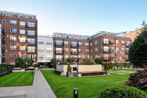 3 bedroom flat for sale - Seven Kings Way, Kingston upon Thames