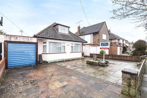 4 bedroom bungalow for sale - Whiteheath Avenue, Ruislip, Middlesex, HA4