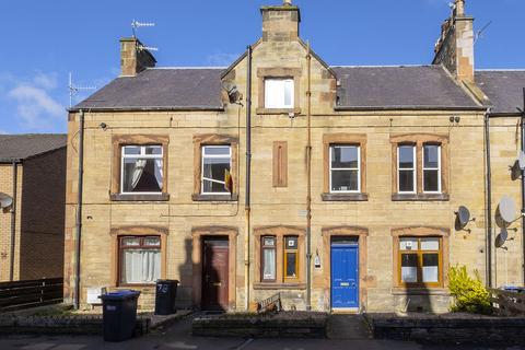 2 bedroom flat for sale - 80, Meigle Street, Galashiels TD1 1LL