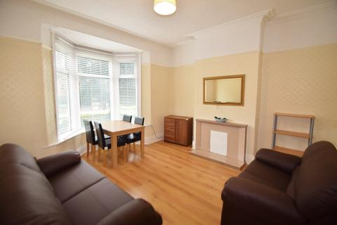 5 bedroom house to rent - Brocco Bank, Sheffield S11
