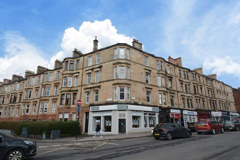 1 bedroom flat for sale - 4 Lawrence Street, Dowanhill, G11 5HQ