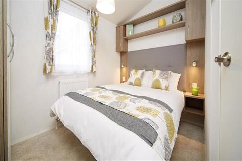 2 bedroom park home for sale - Vale Road, Deal, Kent