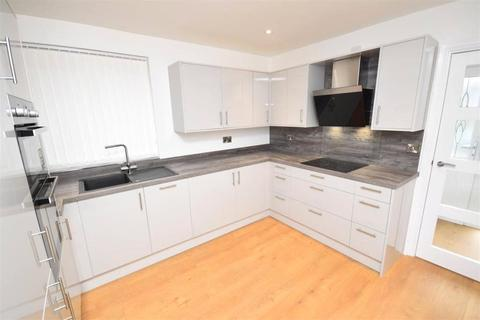 2 bedroom bungalow to rent - Waddington Drive, West Bridgford, Nottingham, NG2