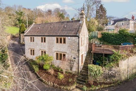3 bedroom house to rent - Upper Swainswick