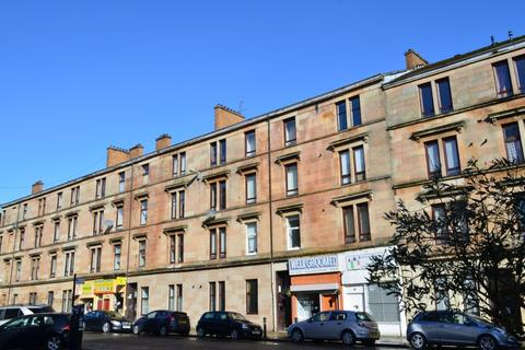 1 bedroom flat for sale - Old Dumbarton Road, Flat 3/1, Yorkhill, Glasgow, G3 8RE