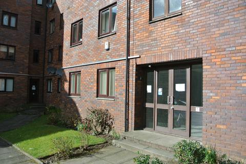 1 bedroom flat to rent - 1 Hanover Court