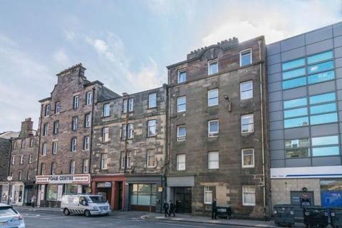 2 bedroom flat to rent - Causewayside, Newington, Edinburgh, EH9