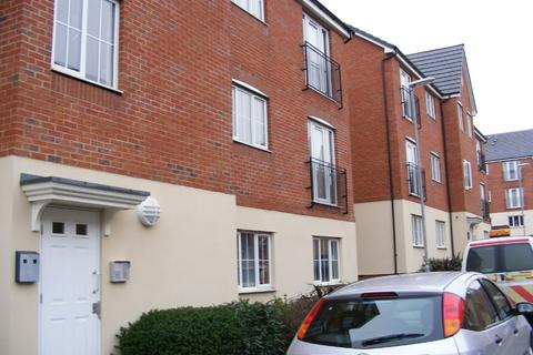 1 bedroom flat to rent - Bolsover Road, , Grantham, NG31 7FS