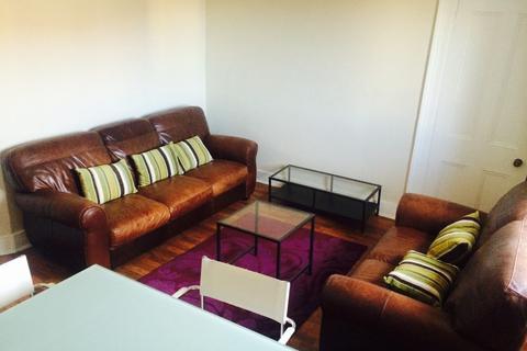 4 bedroom flat to rent - Raeburn Place , Rosemount, Aberdeen, AB251PQ