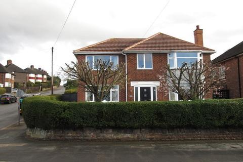 5 bedroom detached house for sale - Valley Road, Sherwood, Nottingham, NG5
