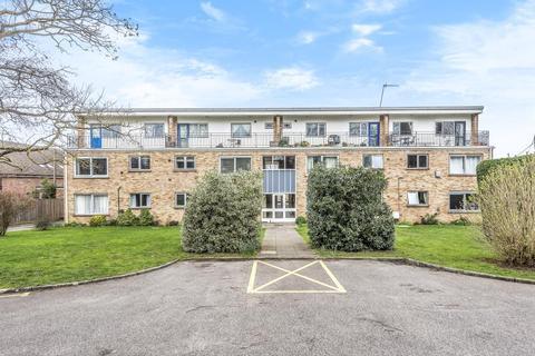 3 bedroom flat for sale - Kidlington, Oxfordshire, OX5
