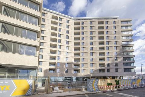 2 bedroom apartment to rent - Onyx Apartments, 98 Camley Street, King's Cross, N1C