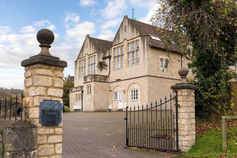 1 bedroom apartment to rent - Millbrook Court, Widcombe